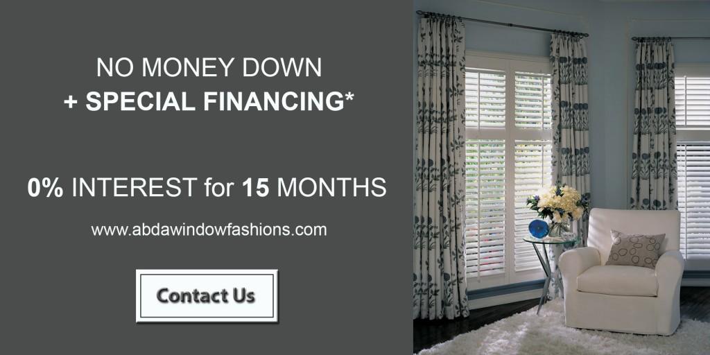 Abda Financing Available V02