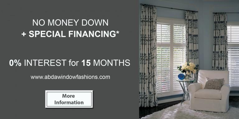 Abda Financing Available V03