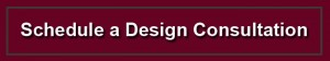 Button for email Schedule a Design Consultation Abda