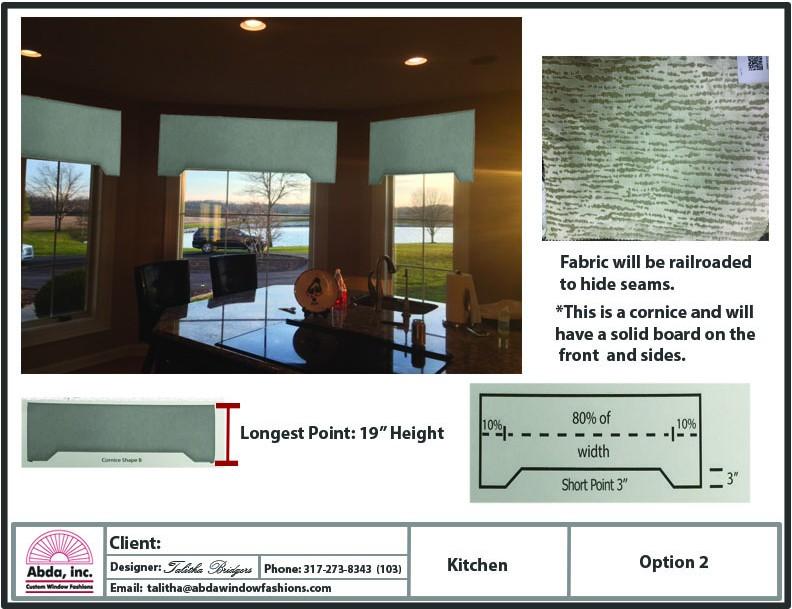 Virtual designer amazing virtual design etsy with virtual Virtual interior design online free
