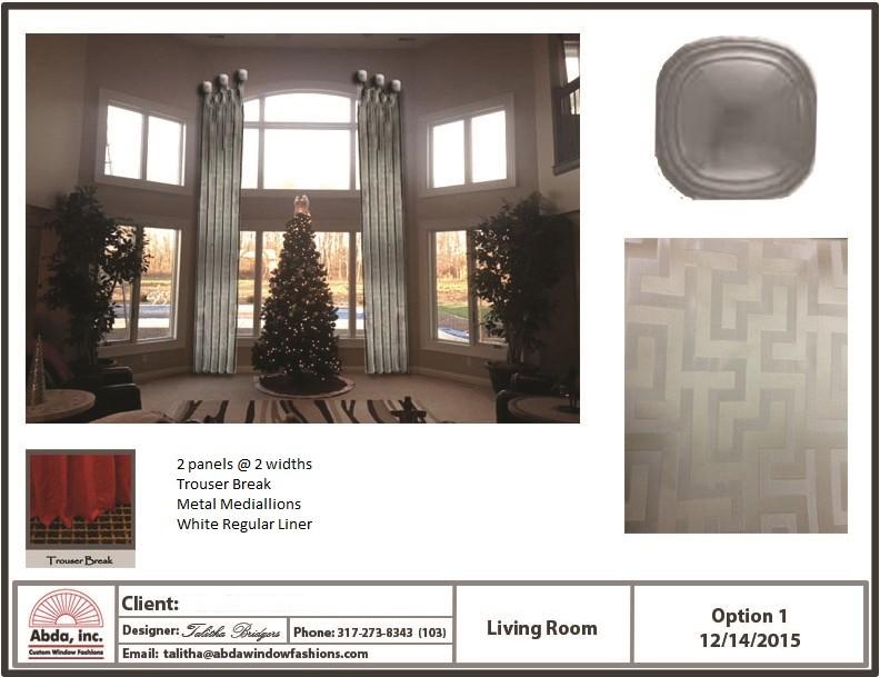 Interior Designer Virtual