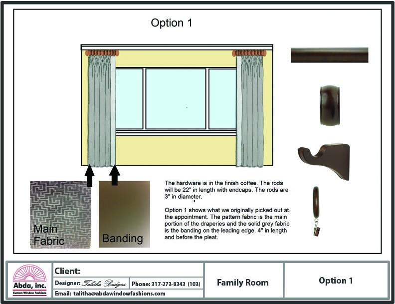 Virtual Designer design board