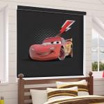 Disney_Cars1