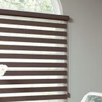 fabric-roller-shades-blinds-roll-up-abda-window-fashions-indianapolis