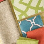 Fabricut fabrics ABDA