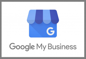 google-my-business-abda