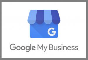 google-my-business-abda
