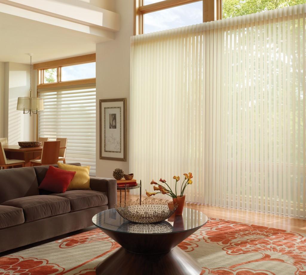 HD luminettecounterparts_powerglide_livingroom_3