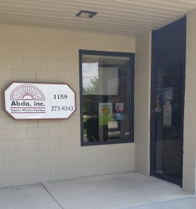 Shutters, blinds Indianapolis Abda Window Fashions Curtains