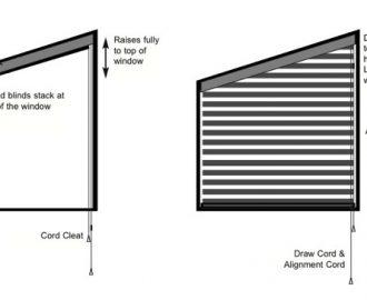 Trapezoid_Blind_Diagram
