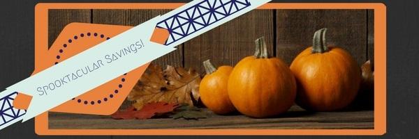 grab-this-halloween-deal-uttermost-artwork-sale-for-october-abda
