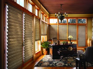 Indianapolis blinds and shades Abda