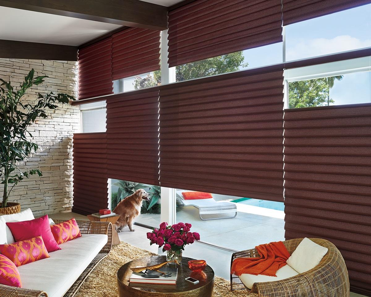 alvignette_ultraglide2_livingroom