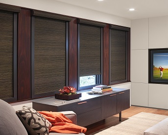 Blackout Window Treatments Have Many Benefits