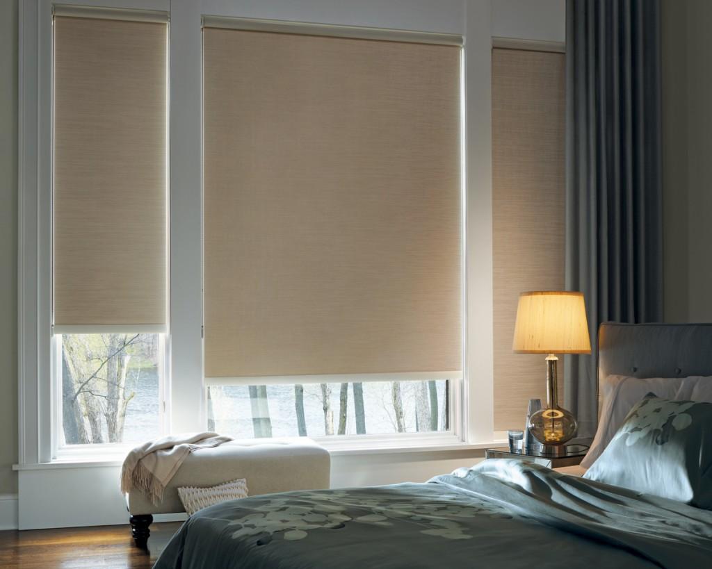 designerroller_cordloop_bedroom