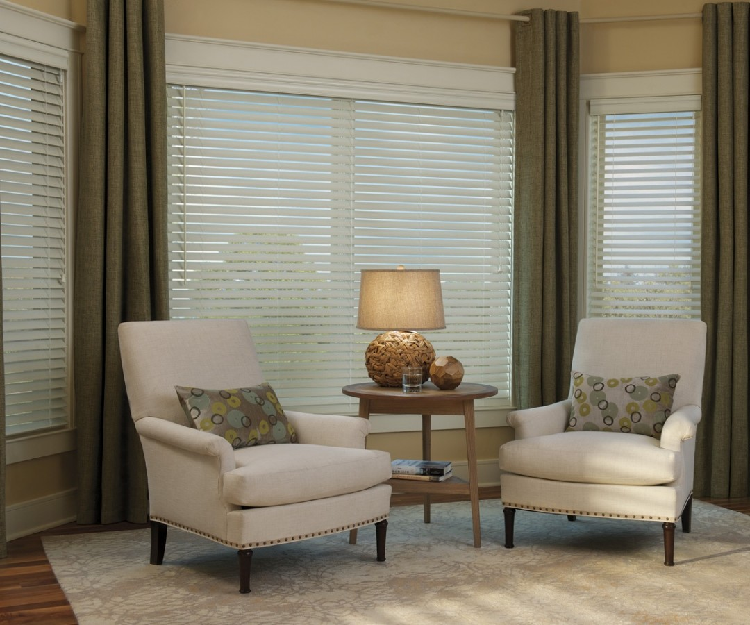 For Window Treatments For Living Rooms Living Room Abda Window Fashions