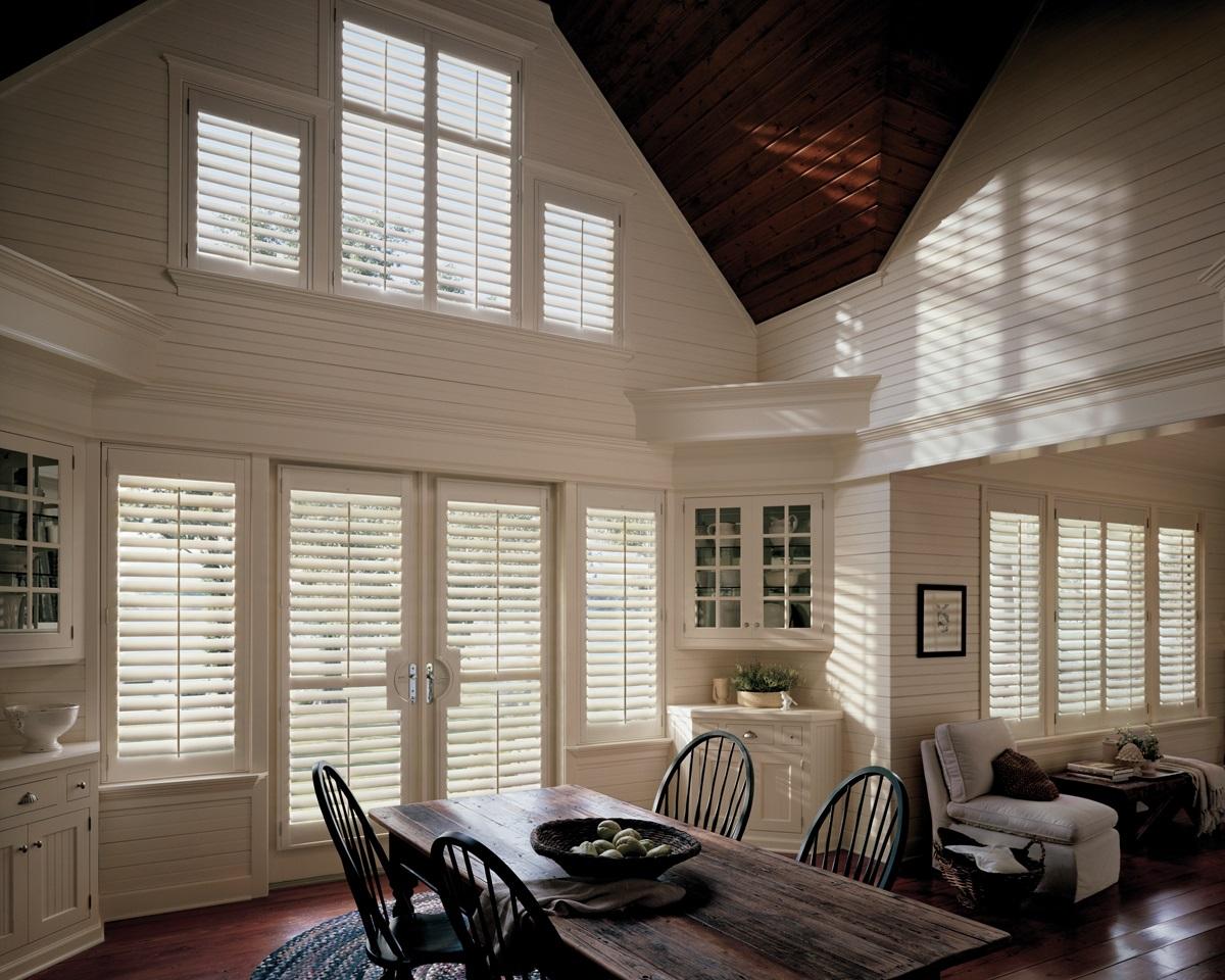 Full house window fashions 78