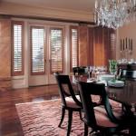 heritance_hingedpanel_diningroom_2