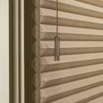 hunter douglas honeycombshade close up architella_closed_6