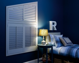 hunter douglas shutter Specialty shape palmbeach_palmetto_bedroom_5