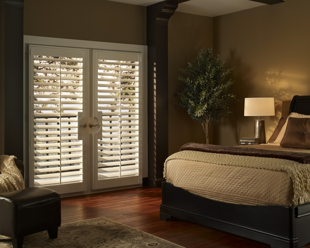 palmbeach_palmetto_bedroom_2