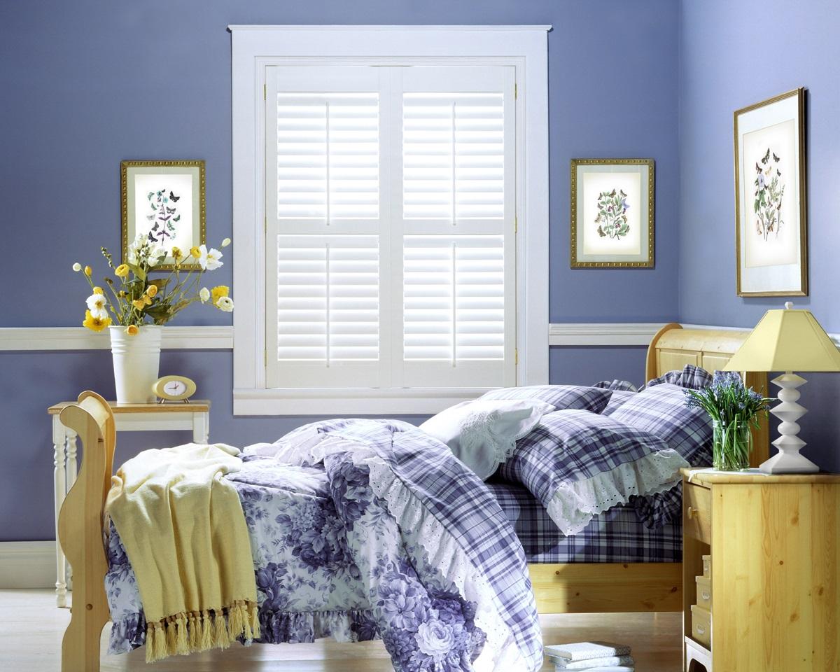 Child\'s Bedroom