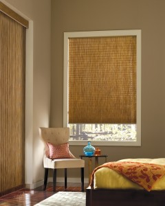 pleatedshades_cordlock_bedroom