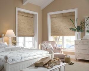 provenance_cordlock_bedroom_5