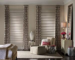 provenance_easyrise_bedroom (3)