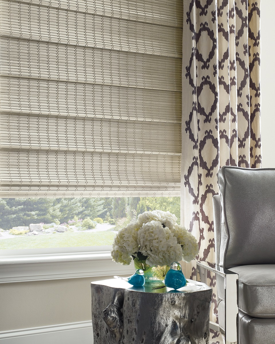 Simple Tricks to Dress your Windows for Winter