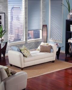 reveal_cordlock_livingroom_2