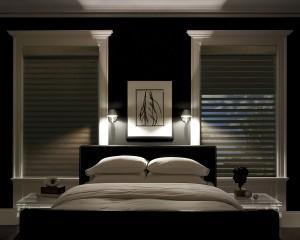 silhouette_adeux_bedroom_4