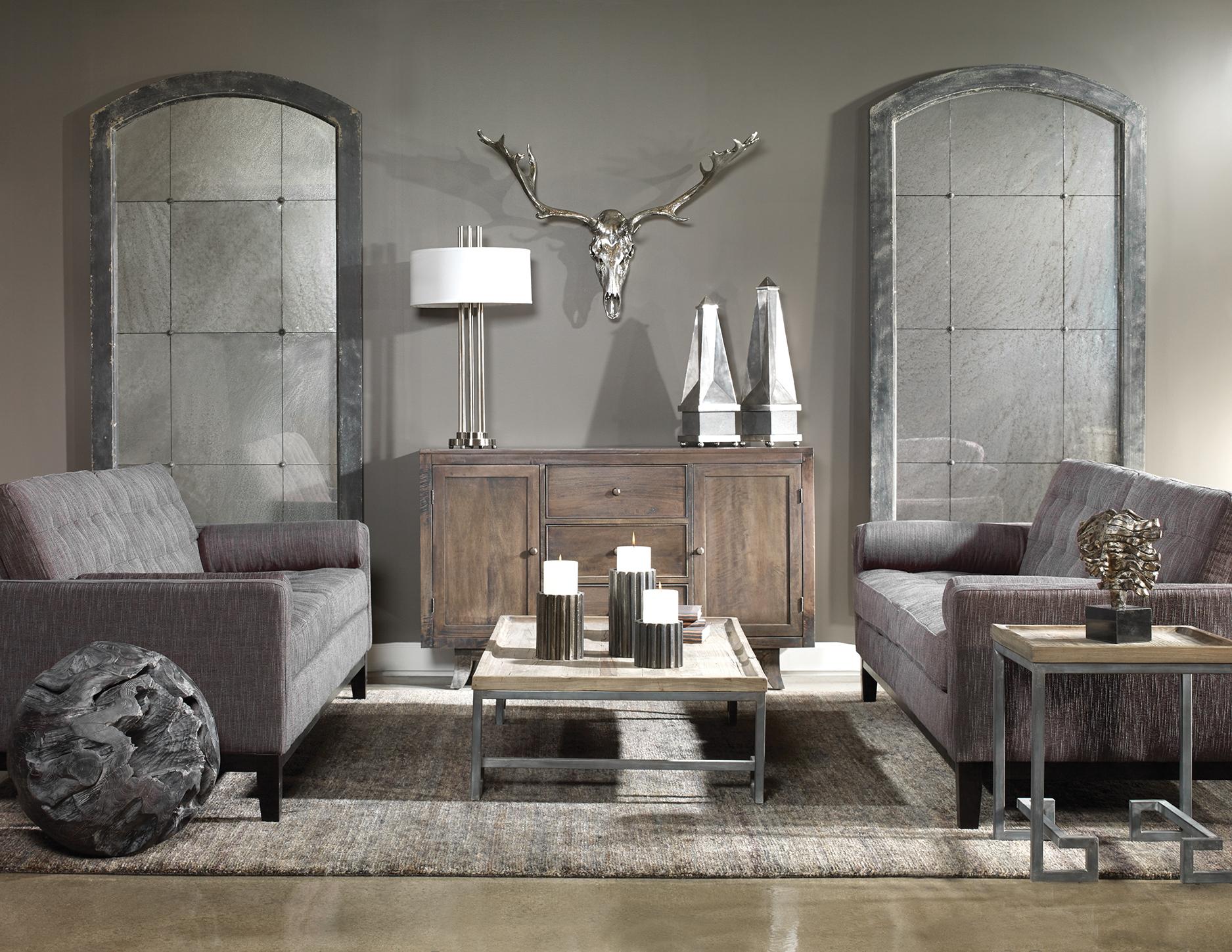 Furniture & Accessories
